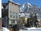 for sales at Forest Queen Building 129 Elk Avenue   Crested Butte, 科罗拉多州 81224 美国