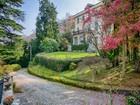 Moradia for sales at Renowned villa with amazing views Via privata Bono Lamberti Stresa, Verbano Cusio Ossola 28835 Itália
