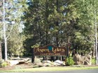 Land for  sales at 16856 Golden Stone Drive  Sisters, Oregon 97759 United States