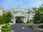 Eigentumswohnung for sales at 700-212 Ocean Avenue  Spring Lake, New Jersey 07762 Vereinigte Staaten