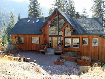 Vivienda unifamiliar for sales at 9564 Bridge Burn Trail  Clinton, Montana 59825 Estados Unidos