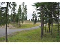 Terreno for sales at Fieldstone Subdivision Nhn Red Rock Court   Kalispell, Montana 59901 Estados Unidos