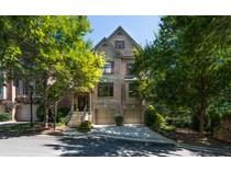 Частный односемейный дом for sales at Beautiful Luxury Home With All of the Bells and Whistles 1003 Madeline Lane   Atlanta, Джорджия 30350 Соединенные Штаты