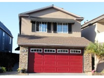 Single Family Home for sales at 231 Canal Street    Newport Beach, California 92663 United States
