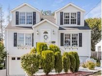 Casa Unifamiliar for sales at Magical Waterfront Community 31 Shorefront Park   Norwalk, Connecticut 06854 Estados Unidos