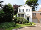 Condominium for sales at Picturesque Cobbler's Green Townhouse 205 Main Street 37 New Canaan, Connecticut 06840 United States
