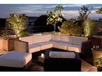 Duplex for sales at Neuilly-sur-Seine - Victor Hugo  Paris, Paris 92200 Fransa
