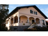 Maison unifamiliale for sales at Saint Charles - Golf  Other Aquitaine,  64200 France