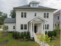 Einfamilienhaus for sales at 2739 Lorcom Lane, Arlington 2739 Lorcom Ln   Arlington, Virginia 22207 Vereinigte Staaten