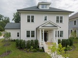 Single Family Home for sales at 2739 Lorcom Lane, Arlington 2739 Lorcom Ln Arlington, Virginia 22207 United States