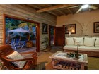 Villa for sales at Wild Serenity Villa Other Castries, Castries St. Lucia