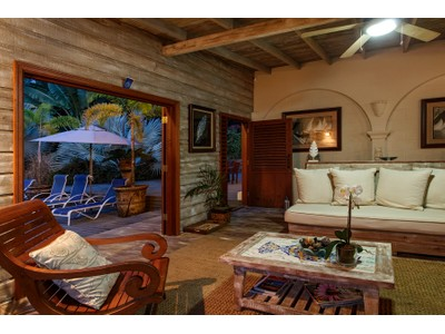 Vivienda unifamiliar for sales at Wild Serenity Villa Other Castries, Castries St. Lucia