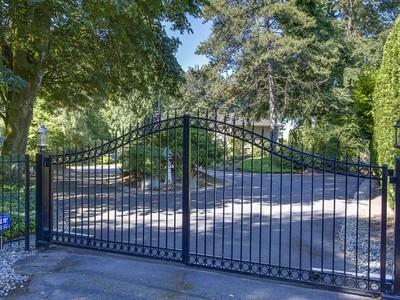 Terreno for sales at The Reserve At Redondo 28057 13TH AVE S Des Moines, Washington 98198 Estados Unidos