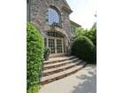 独户住宅 for sales at Stunning Executive Home With Fine Attention To Detail 170 Sheridan Point Lane Sandy Springs, 乔治亚州 30342 美国