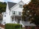 Moradia for sales at Striking River Views 796 Piermont Avenue Piermont, Nova York 10968 Estados Unidos