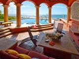 Property Of QUINTA DEL MAR OCEANFRONT