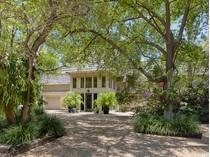 Terrain for sales at 6801 Pullen Ave    Coral Gables, Florida 33133 États-Unis
