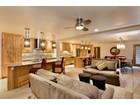 콘도미니엄 for  sales at Shadowbrook Condominium 105 Campground Lane Unit 202/203   Snowmass Village, 콜로라도 81615 미국