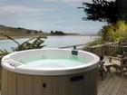 Casa para uma família for sales at 10841 Highway 1  Jenner, Califórnia 95450 Estados Unidos
