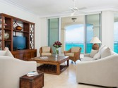 Condominium for sales at Seven Stars - Suite 3601/3602/03 Seven Stars Resort, Grace Bay,  Turks And Caicos Islands