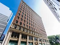 Nhà chung cư for sales at Architectural Gem! 888 S Michigan Avenue Unit 500   Chicago, Illinois 60605 Hoa Kỳ