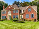 獨棟家庭住宅 for  sales at Brick Hill Estate Masterpiece 18 Fawn Ridge Road Hopkinton, 麻塞諸塞州 01748 美國