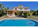 Property Of Nice villa in Golden Mile