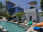 Villa for  sales at Casa Dos Palmas Casa Dos Palmas, Las Tunas Todos Santos, Baja California Sur 23823 Messico