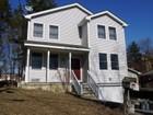 Maison unifamiliale for  rentals at Colonial Rental 48 Wells Avenue Croton On Hudson, New York 10520 États-Unis