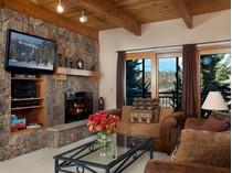 Condomínio for sales at Timberline 690 Carriage Way B2B   Snowmass Village, Colorado 81615 Estados Unidos