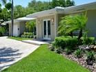 Single Family Home for  sales at 1209 Algardi Av    Coral Gables, Florida 33146 United States