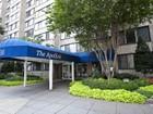 Condominium for sales at Dupont Circle 1330 New Hampshire Avenue Nw 225 Washington, District Of Columbia 20036 United States