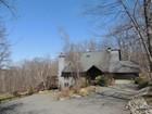 Vivienda unifamiliar for sales at Lake Delight 75 Julianna Drive Copake, Nueva York 12516 Estados Unidos
