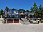 Single Family Home for  sales at Stunning Victorian Style Home 880 Royal Oak Avenue  Victoria, British Columbia V8X3T2 Canada