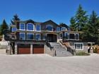 Tek Ailelik Ev for sales at Stunning Victorian Style Home 880 Royal Oak Avenue Victoria, British Columbia V8X3T2 Kanada