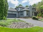 Casa Unifamiliar for sales at Ready For Its Next Owner 513 Bergen Street Lawrenceville, Nueva Jersey 08648 Estados Unidos