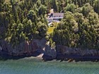Bed and Breakfast for  sales at Inn at Bay Ledge 150&170 Sand Point Road Bar Harbor, Maine 04609 Stati Uniti