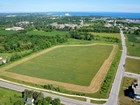 Terreno for  sales at Collingwood Opportunity Con 7 Raglan Street Collingwood, Ontario L0M1P0 Canadá