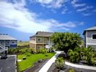 Condominio for  sales at Seascape 73-1108 Nuuanu Pl #I203 Kailua-Kona, Hawaii 96740 Estados Unidos