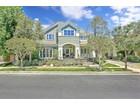 Maison unifamiliale for  sales at 4 Oak Tree Drive    Newport Beach, Californie 92660 États-Unis