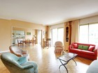 Apartment for  sales at Apartment with balconies - Pasteur  Neuilly, Ile-De-France 92200 France