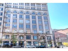 Condominio for  sales at Meridian Lofts Perfection 1136 Washington Ave #804   St. Louis, Missouri 63101 Stati Uniti