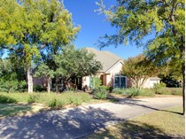 Single Family Home for sales at 108 Bridle Wood Court    Aledo, Texas 76008 United States