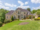 Single Family Home for sales at Luxury, Quality, Location 460 Verdi Lane  Sandy Springs, Georgia 30350 United States