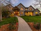 Casa para uma família for  sales at 810 Front Range Rd    Littleton, Colorado 80120 Estados Unidos