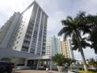 Condomínio for sales at 1128 West Ave. #511 1228 West Ave. #511 Miami Beach, Florida 33139 Estados Unidos