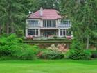 Villa for  sales at Majestic Fairway Residence 12214 50th Ave. Ct NW   Gig Harbor, Washington 98332 Stati Uniti