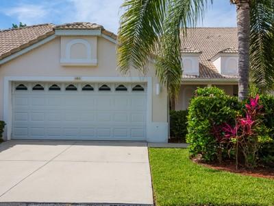 Maison de Ville for sales at Aquarina Beach & Country Club 111 Aquarina Blvd Melbourne Beach, Florida 32951 États-Unis