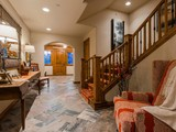 Property Of Luxury Ski-In Ski-Out Ironwood Town Home