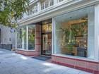 Nhà chung cư for sales at Central 915 E Street Nw 1110   Washington, District Of Columbia 20004 Hoa Kỳ